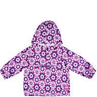 Куртка детская непромокаемая без флиса JoJo Maman Bebe