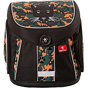 Ранец Belmil 405-35 Missy & Mister Wild Life + мешок для обуви